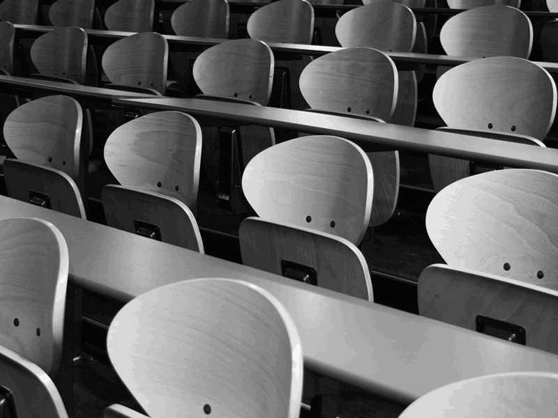 劍橋雅思6聽力test4section3原文答案解析+文本精講