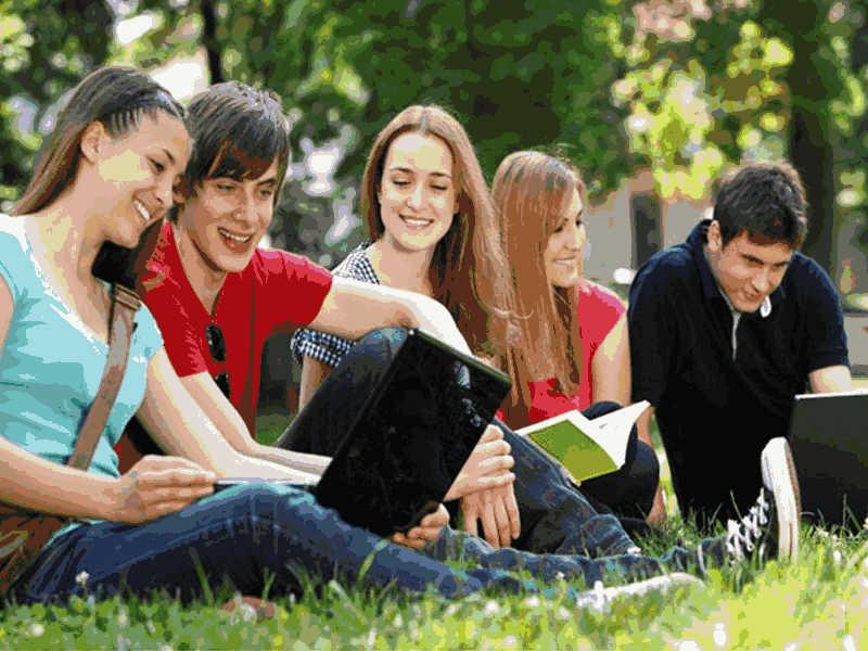 剑桥雅思9听力test2section3原文答案解析+文本精讲