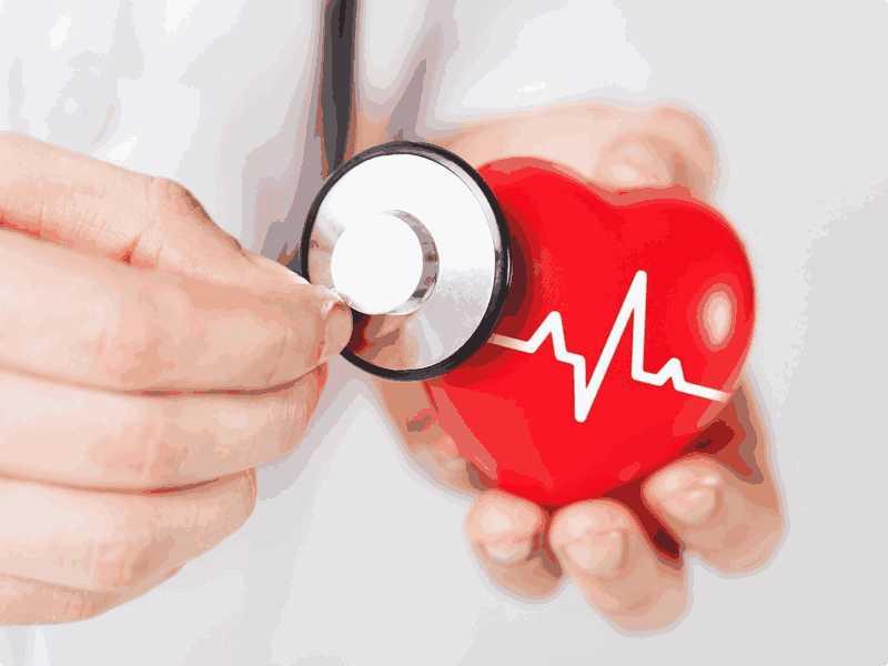 红Delta-Test1听力Heartbeat原文文本答案解析+音频录音mp3【小站托福备考】