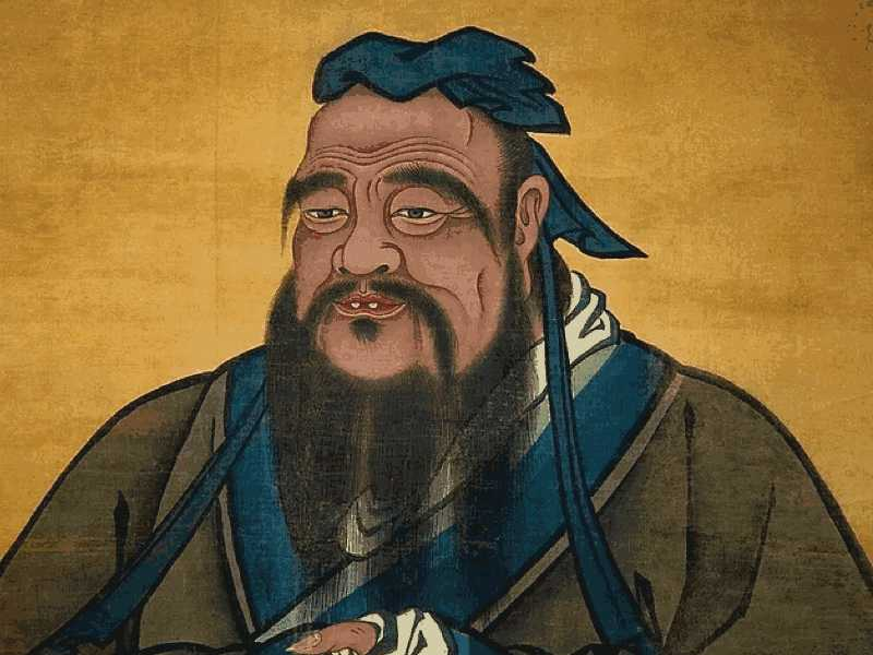 红Delta-Test2听力Confucius and Dewey原文文本答案解析+音频录音mp3【小站托福备考】