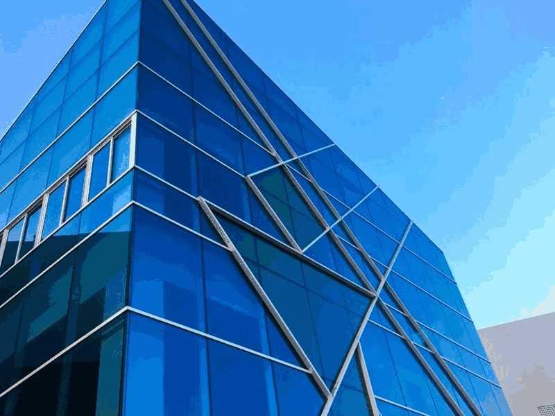 红Delta-Test3阅读DEVELOPMENTS IN THE CONSTRUCTION OF TALL BUILDINGS难度+答案解析【小站托福备考】