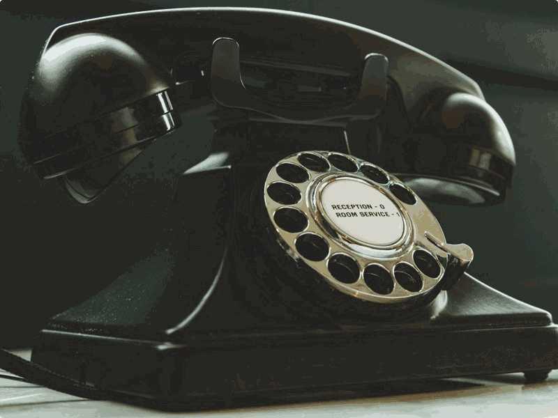 红Delta-Test5阅读The History of Communication Technology难度+答案解析【小站托福备考】