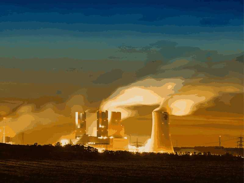 托福红Delta-Test6阅读第2篇THE TRIANGLE FACTORY FIRE题目解析